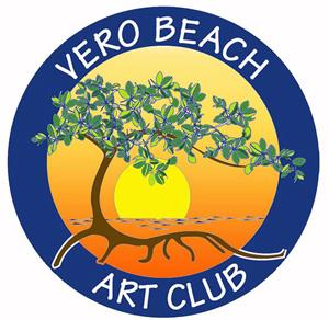 Vero Beach Art Club